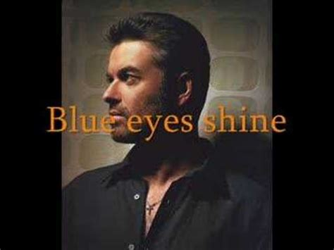 george michael youtube george michael father figure lyrics youtube
