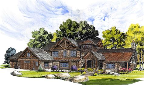rustic mountain retreats utah rustic mountain house floor rustic mountain retreat 12906kn 1st floor master suite
