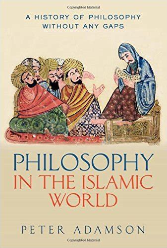 philosophy in the islamic 0199577498 philosophy in the islamic world a history of philosophy without any gaps volume 3 avaxhome