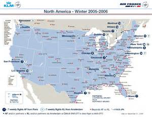 map of usa airports usa international airports map us map of major airports