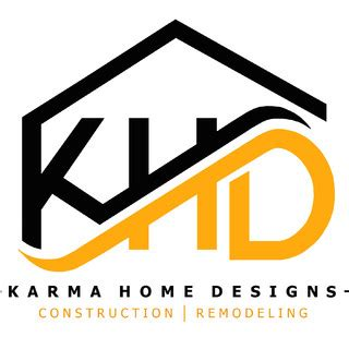 karma home designs washington dc dc us 20005