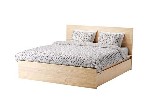 best 25 malm bed frame ideas on car bed frame