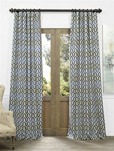 wholesale curtains and window treatments best 25 discount curtains ideas on pinterest
