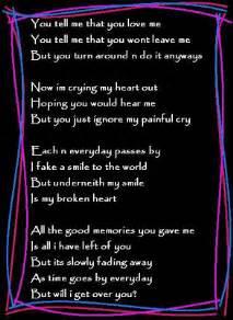 Sad love poems jpg