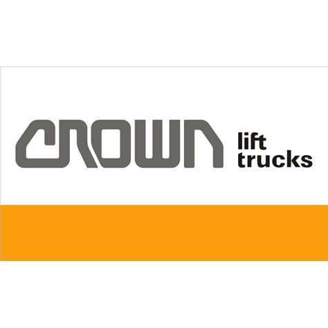 Design A Custom Home crown lift trucks flag