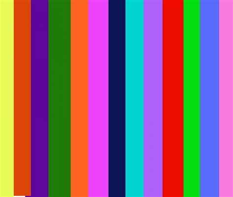 colorful picture colourful stripes free stock photo domain pictures