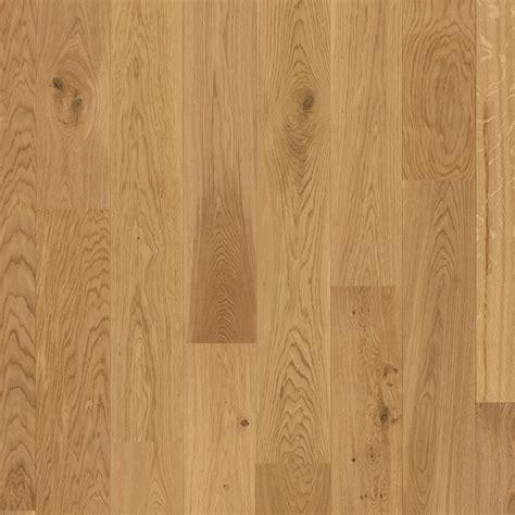 badezimmerboden laminat com1450 eiche natur matt laminat holz und vinylb 246 den