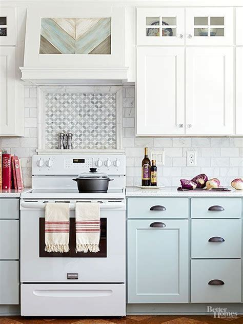 pastel kitchen ideas 25 best ideas about pastel kitchen on pinterest pastel kitchen decor pink kitchen furniture