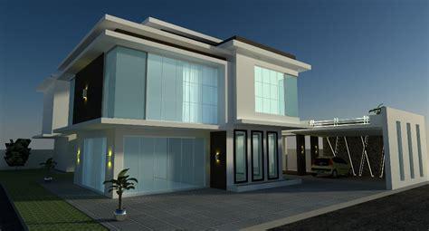 house windows design malaysia bedrooms interior design jb interior design