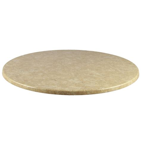 36 table top 36 quot topalit table top tablebases com quality