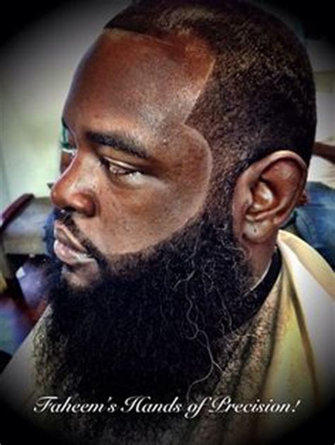 1000 images about philadelphia barber for hire on