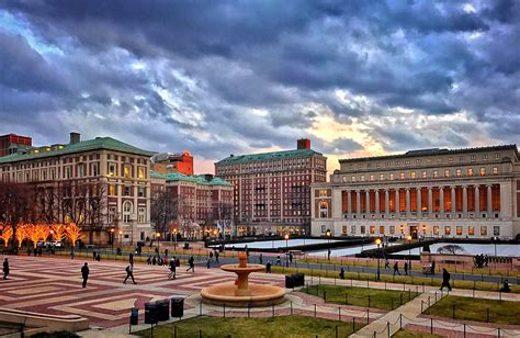 One Year Mba At Columbia by 25 Best Master S In Software Engineering Degrees