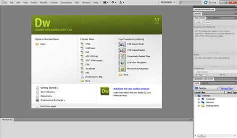 dreamweaver full version free download crack keygen for photoshop dreamweaver cs5 free download full