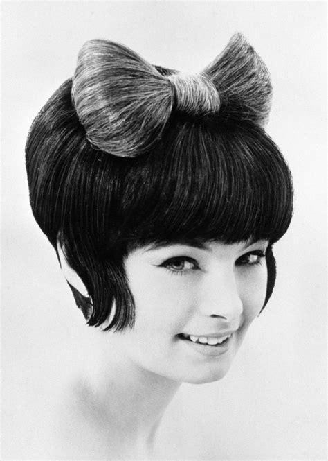 front and back bob hairstyles of the 1960 17 best images about the bob on pinterest 1920s bobs
