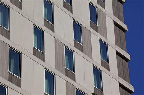 portland architecture august  tilt  pinterest