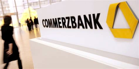 dresdner bank kredit studienkredite der commerzbank weiterverkauft und