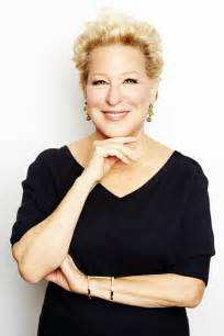 bette midler mytalk 107 1 everything entertainment st paul