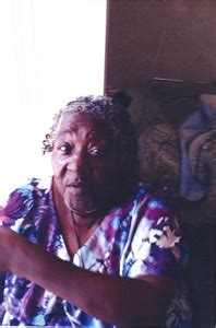 pauline obituary buggs funeral service