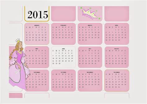 Baby Calendar 2015 Free Printable 2015 Calendar For Parenting Times
