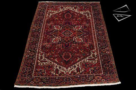 9 by 10 rugs mehrivan rug 9 x 13