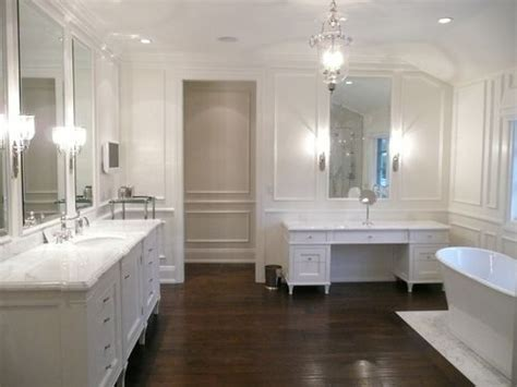 luxury white bathrooms best home decorating ideas luxury white bathroom design