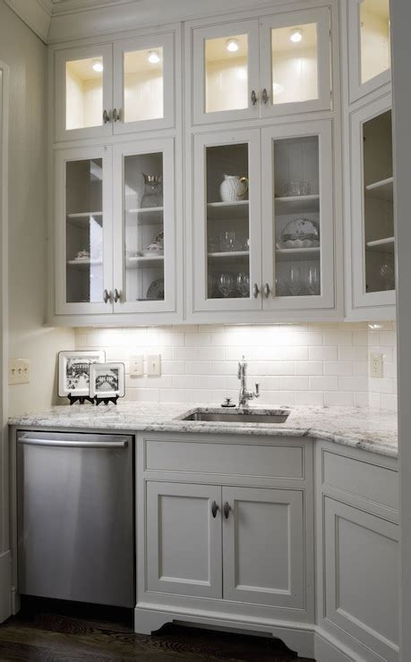Shiloh Kitchen Cabinets by Butler S Pantry Ideas Traditional Kitchen Tillman