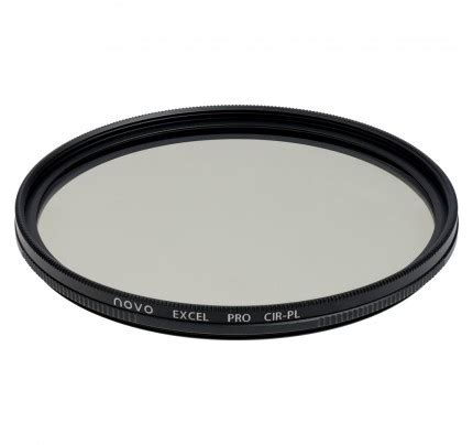 Optic Pro Filter Cpl 62mm marumi 62mm dhg circular polariser filter cpl uk digital