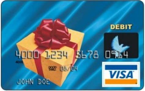Free 500 Dollar Gift Card - win a 500 visa gift card from columbus savvy shopper