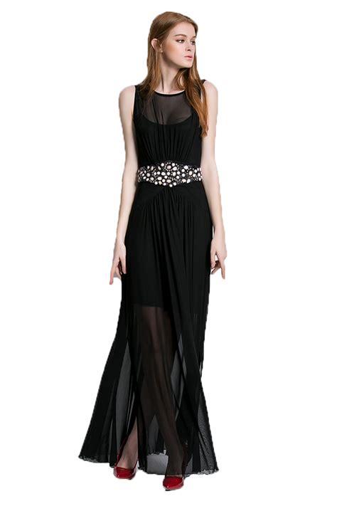 Waiji Maxi Maxi Dress High Quality high quality maxi dress china fashion clothing manufacturer