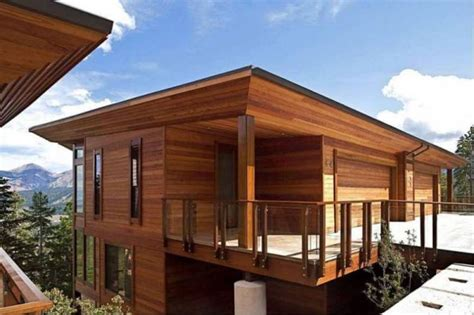 houses with wood siding 7 best house siding options from budget friendly to high end