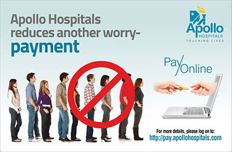 Mba Health Service Management Apollo Chennai by Payment Gateway