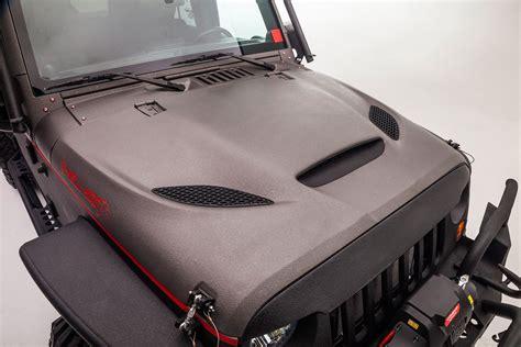 jeep hellcat offroad hellcat jeep jk wrangler offroad custom truck gog suv