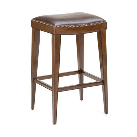 Cherry Finish Counter Stools by Rustic Wine Counter Stools Backless Stool With A