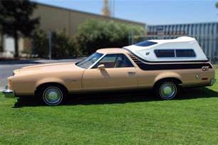 Electric Vehicles Of America Bob Batson 25 Ugliest American Cars Zero To 60 Times