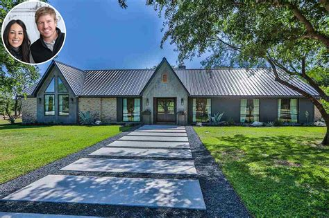 most recent fixer upper fixer upper house by joanna gaines for sale in waco