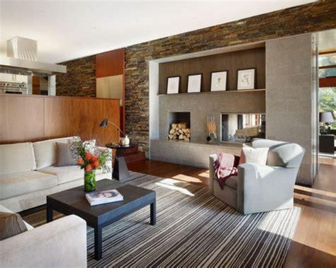 Graue Wohnzimmer Teppiche by Yarial Moderne Wohnzimmer Teppiche Interessante