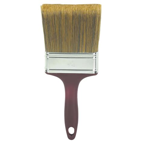 The Of Brush Painting 4 in professional paint brush