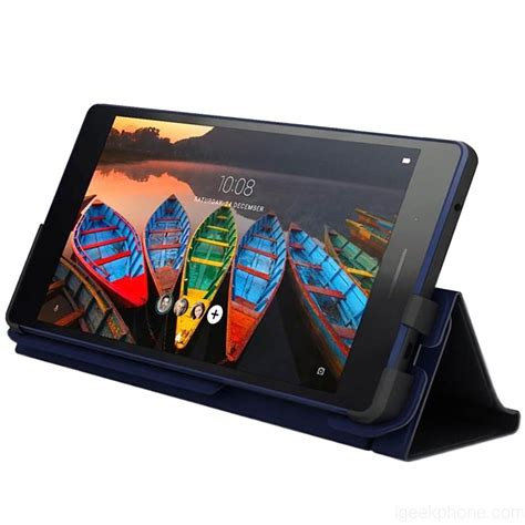 Lcd Tab 10in Imo X9 lenovo 10tb x103f tablet pc international version 10 1inch 1gb 16gb review by gearbest coupon