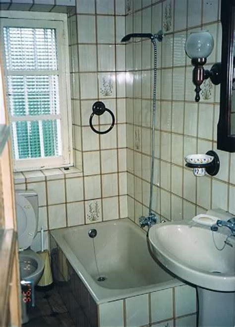 cortina para ventana de baño oficina casa en ideas