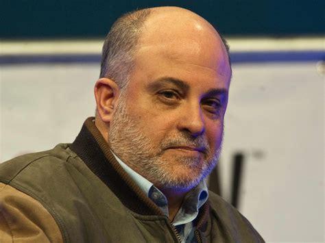 Merk Levis Levin To Speak At Stop Iran Rally In D C On Sept 9