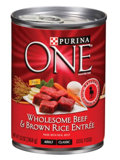 purina one food coupons purina one canned food coupon