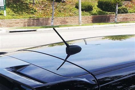car antennas radio antennas universal antennas