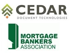 Mba Mortgage Bankers Association Conference by Cedar To Attend Mortgage Banker S Show In Chicago October