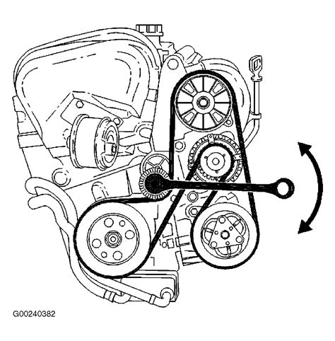 for a 2002 volvo s40 engine diagram for wirning diagrams