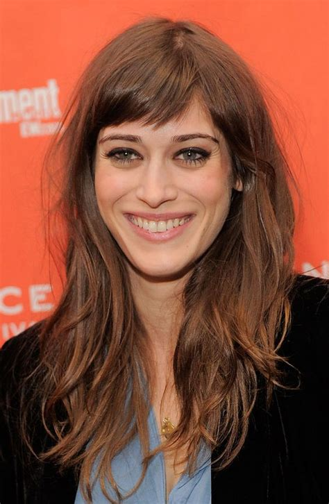 what does angle bangs mean 50 gorgeous side swept bangs hairstyles for every face shape