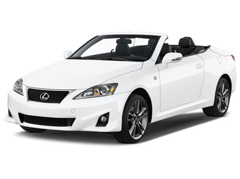 lexus convertible 4 door 2015 lexus is 350c pictures photos gallery motorauthority