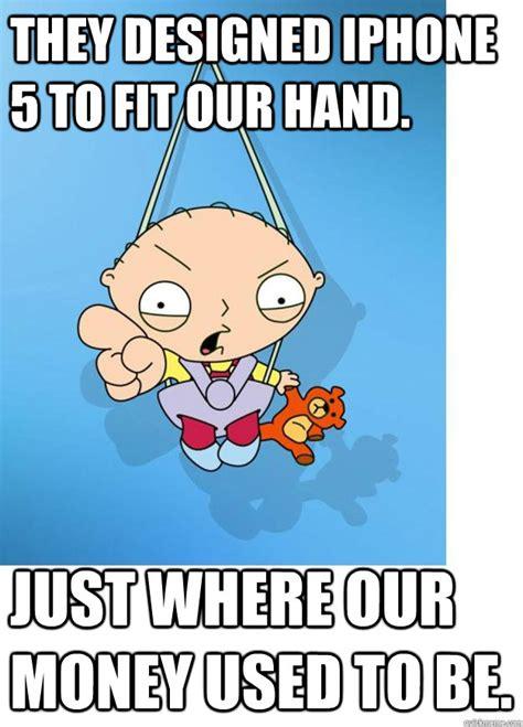 Stewie Griffin Meme - stewie griffin diaper memes