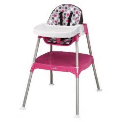 evenflo 174 convertible high chair target