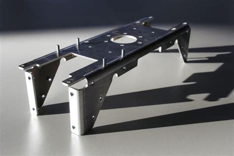 sheet metal bending minifaber