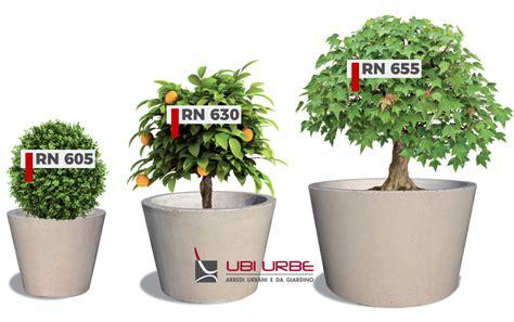 vendita vasi per bonsai fioriere per bonsai fioriere esterno vasi e fioriere
